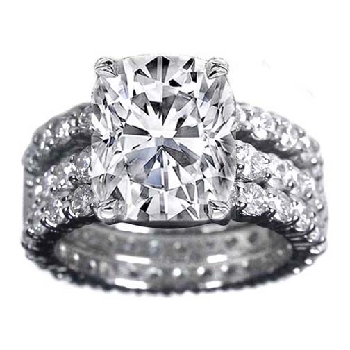 plain gallacher dress ian sets band diamond eternity jewellery bands at ring wedding rings