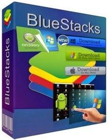 BlueStacks App Player 0 9 7 4 Cracked Full Version Download