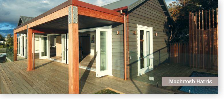 cedar cladding cedar weatherboards exterior cladding cedar cladding prices exterior timber