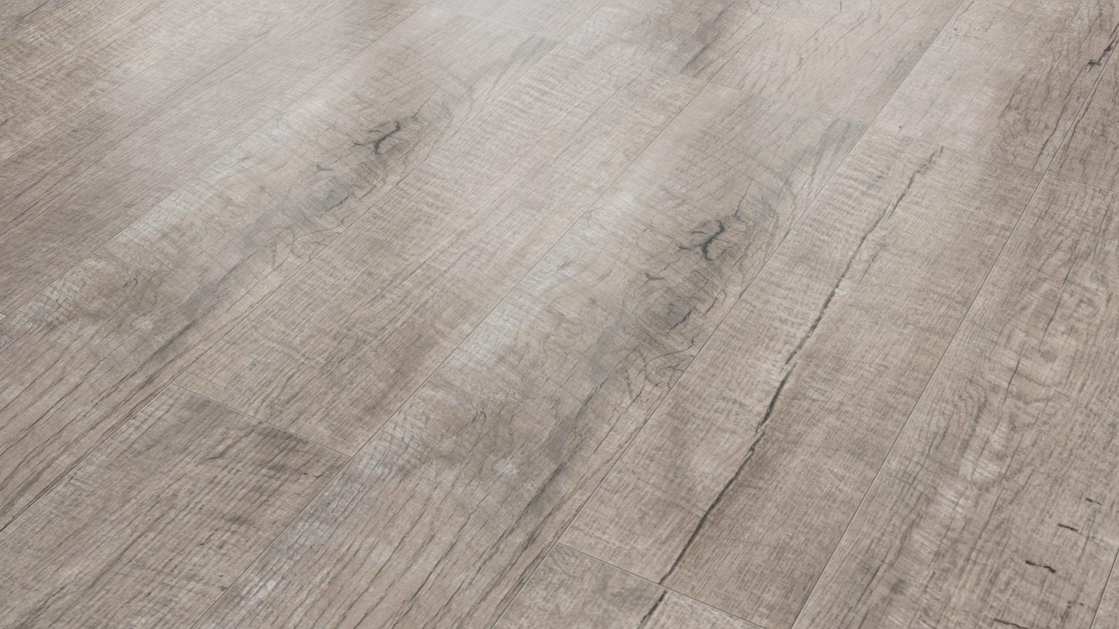 neo 2 0 designboden landhausdiele used barrelwood pvc frei 4 5 mm fu boden boden und skandinavien. Black Bedroom Furniture Sets. Home Design Ideas