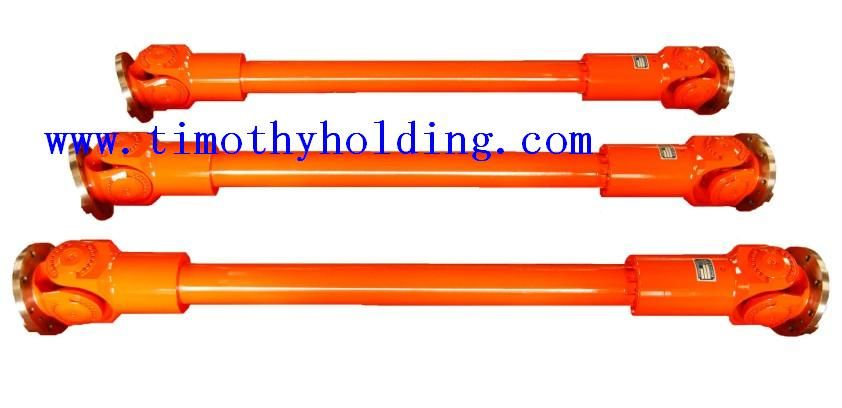 Universal joint shafts,http://www.timothyholding.com