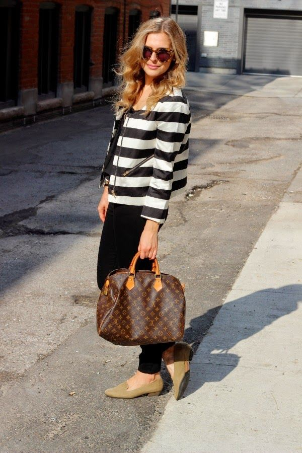 Vintage Louis Vuitton Bags | Pre owned & used Louis ...