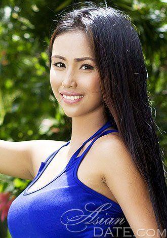 Dating idéer i Cebu