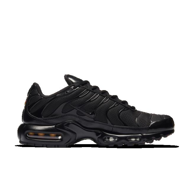 Ya compacto oferta  Chaussure Nike Air Max Plus pour Homme. Nike FR | Scarpe nike, Nike air max,  Nike scarpe uomo