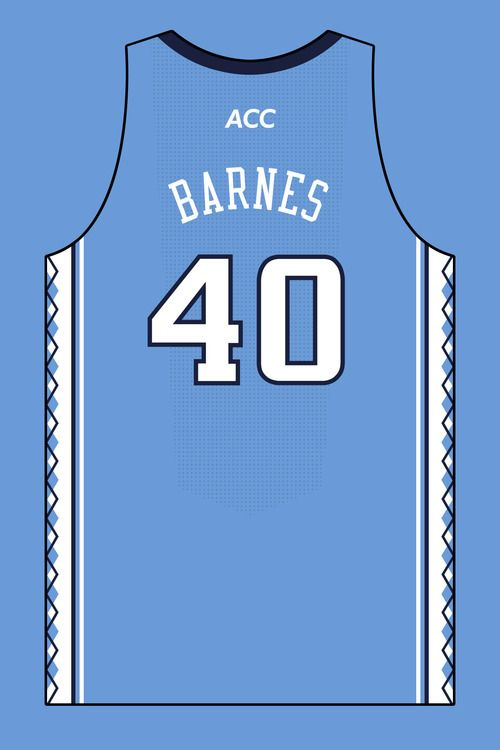 7cedac9f9f4 Harrison Barnes Harrison Barnes