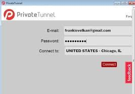 Download Private Tunnel Vpn For Pc