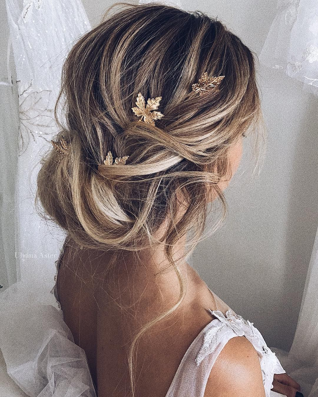 Textured Updo, Updo Wedding Hairstyles,updo Hairstyles