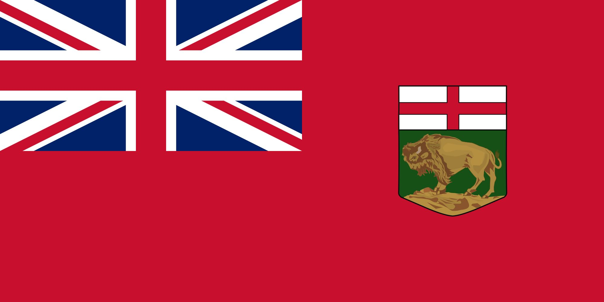 Pin By Wayne Branam On Flags In 2020 Canadian Provinces Flag Newfoundland And Labrador