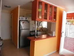 Cocinas integrales peque as para casa de infonavit for Modelos de cocinas integrales pequenas para apartamentos