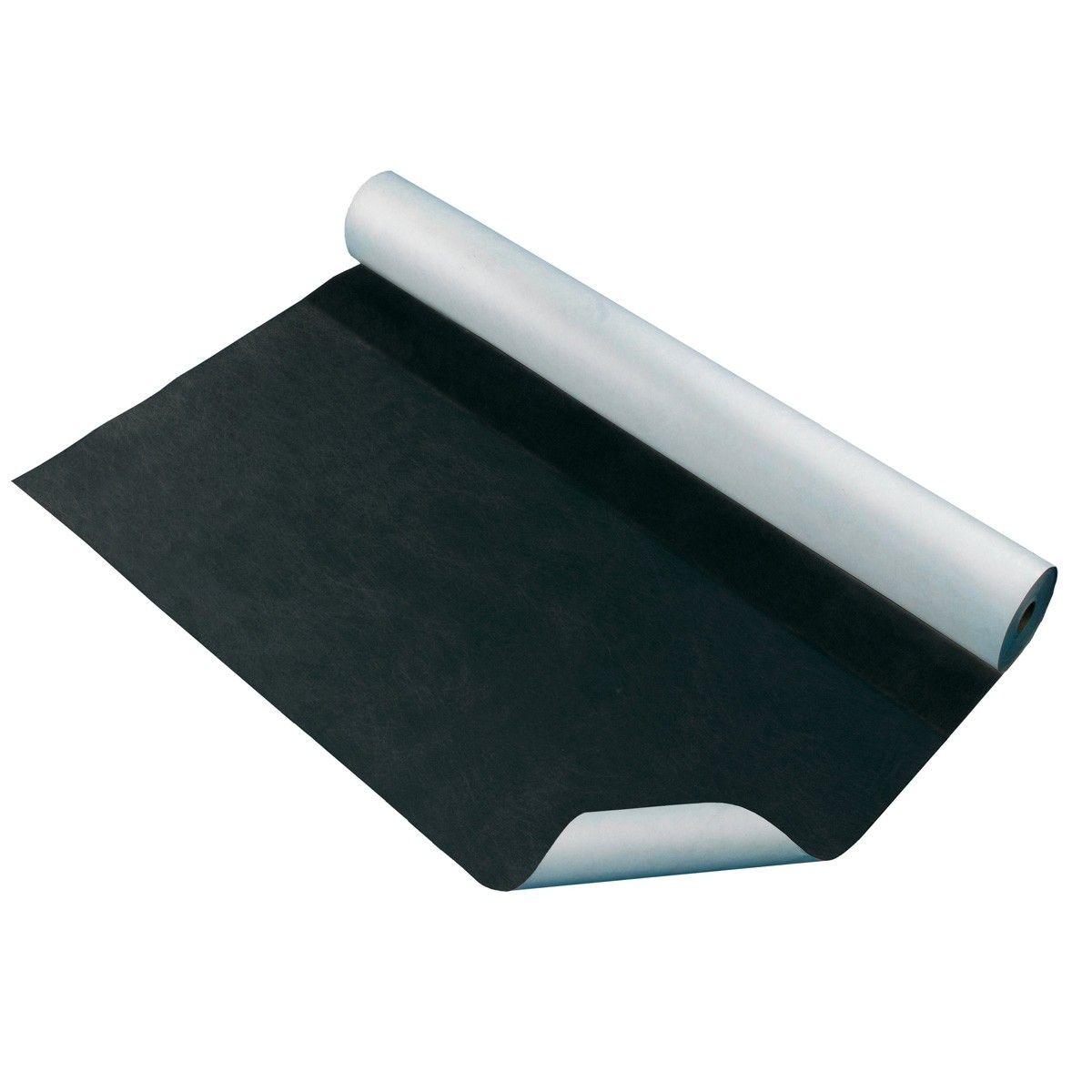 Tyvek Uv Facade Breathable Membrane For Cladding 50mtr X 1 5mtr Rainscreen Cladding Cladding Cladding Systems