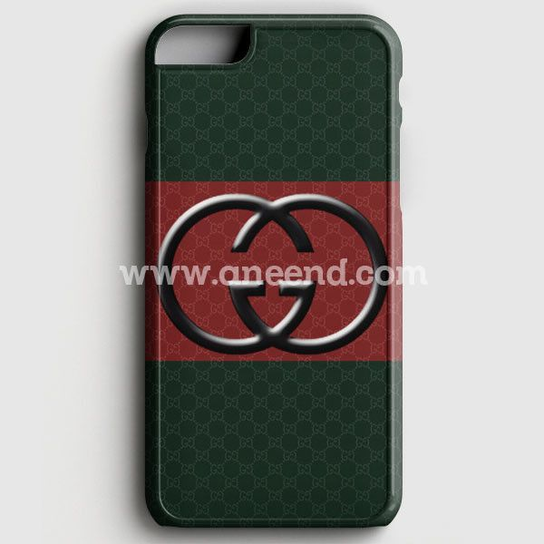 Gucci Wallpaper iPhone 7 Case | Aneend
