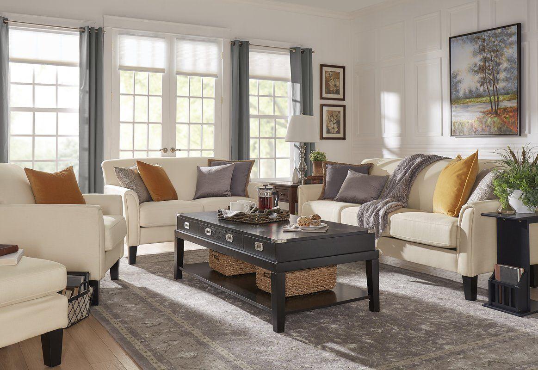 Minisink Sofa  Traditional design living room, Modern furniture
