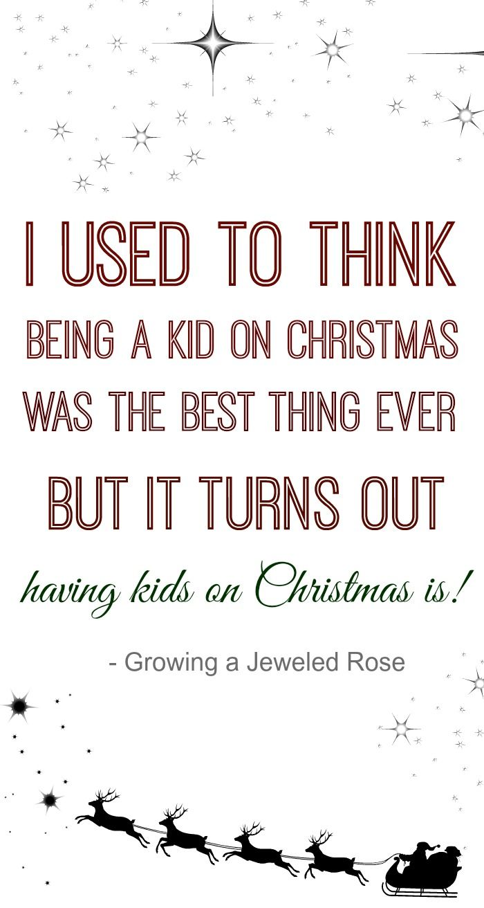 Christmas Quotes For Kids.Christmas Activities And Crafts Christmas Words