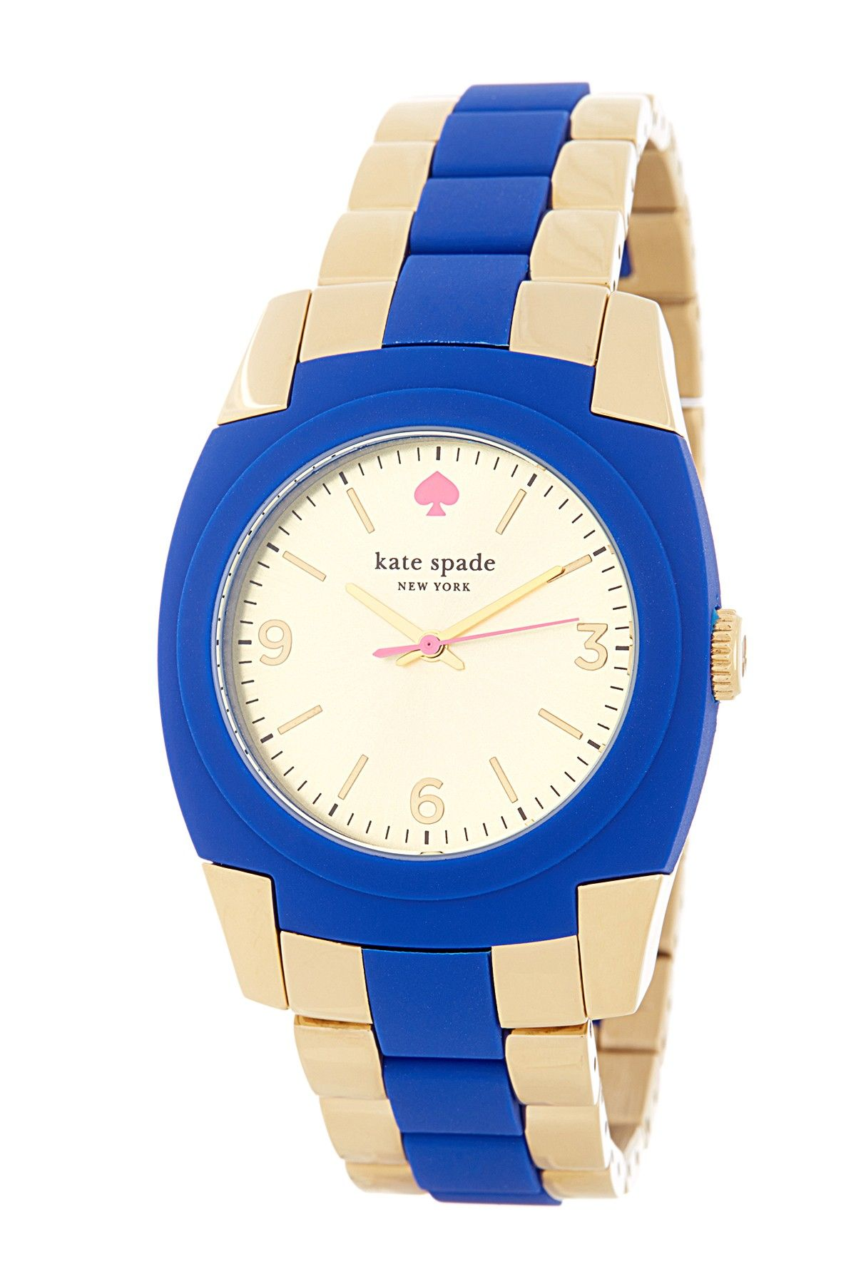 'skyline' bracelet watch, 36mm (Nordstrom Exclusive ...