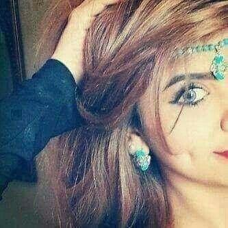 Pin By Kaynaat Jutt On Fabulous Dpzz Beauty Girl Beauty Girl Humor