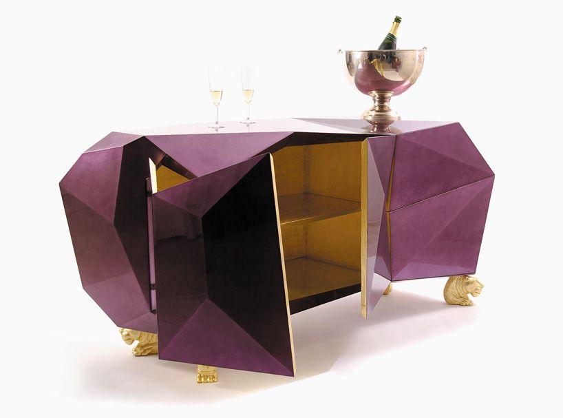 set-design-apartment-50-shades-of-grey-designboom-14