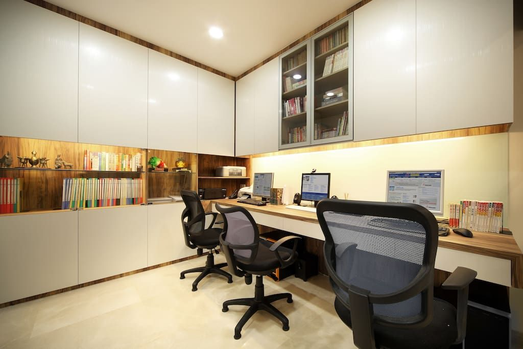 4 Bedrooms Central Clean Spacious Living Area Houses For Rent In Singapore Singapore Renting A House Spacious Living House