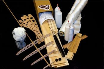 There are plenty of beneficial tips for your woodworking plans found at http://purewoodworkingsite.com
