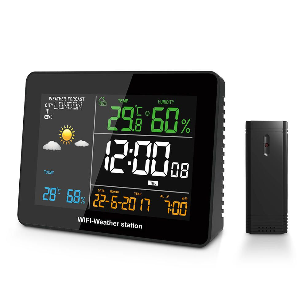 24 Perfect Inflatable Bath Pillow Target Weather station