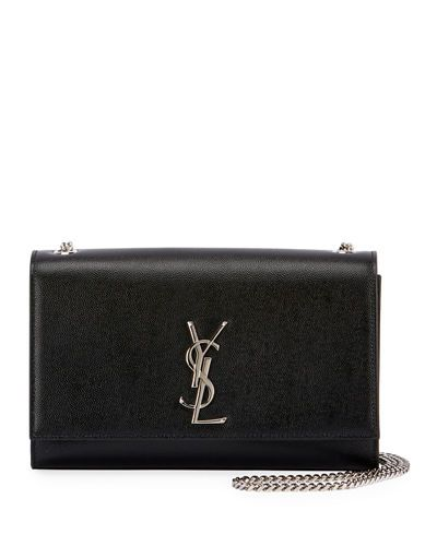 Saint Laurent Bags Wallets At Neiman Marcus