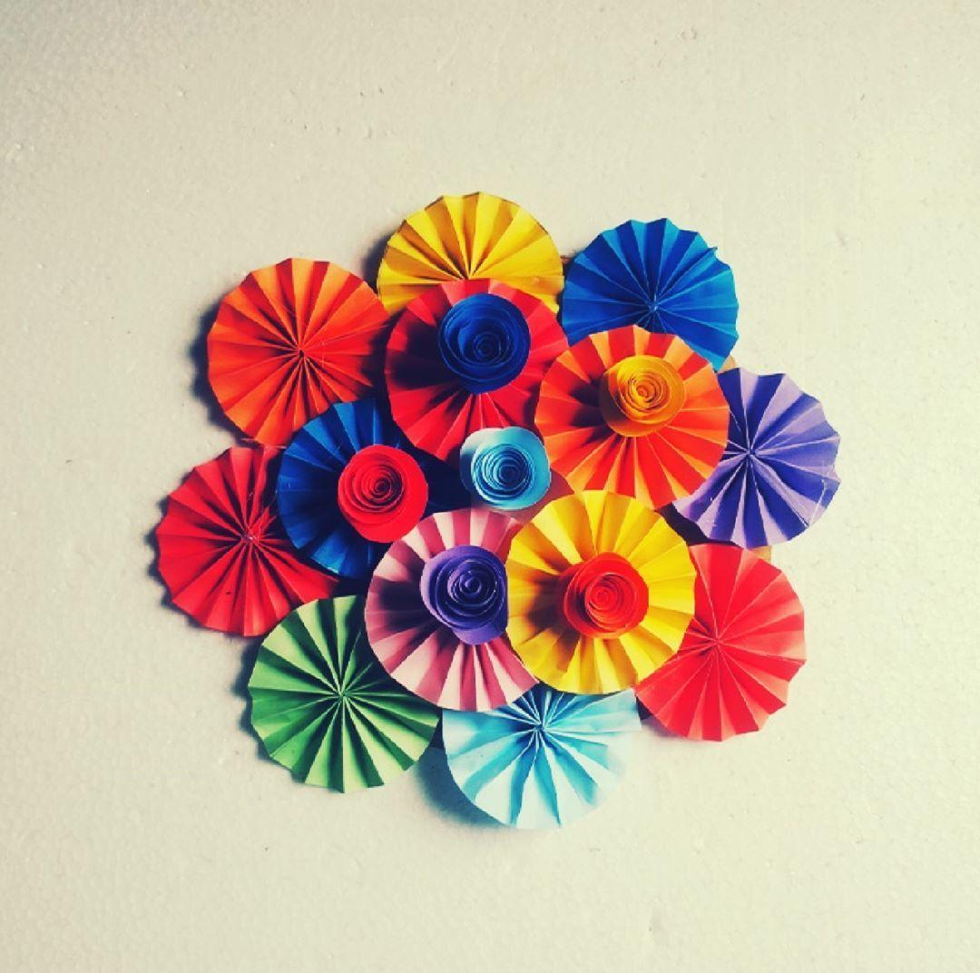 Diy Diyvideos Flowers Flowerstagram Flower Diyproject