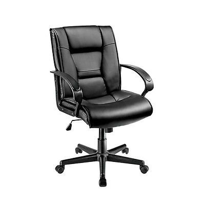desk chair replacement parts fishing singapore office depot best chairs in