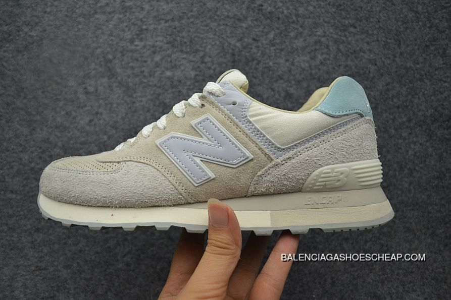 new balance 574 peaks to streets
