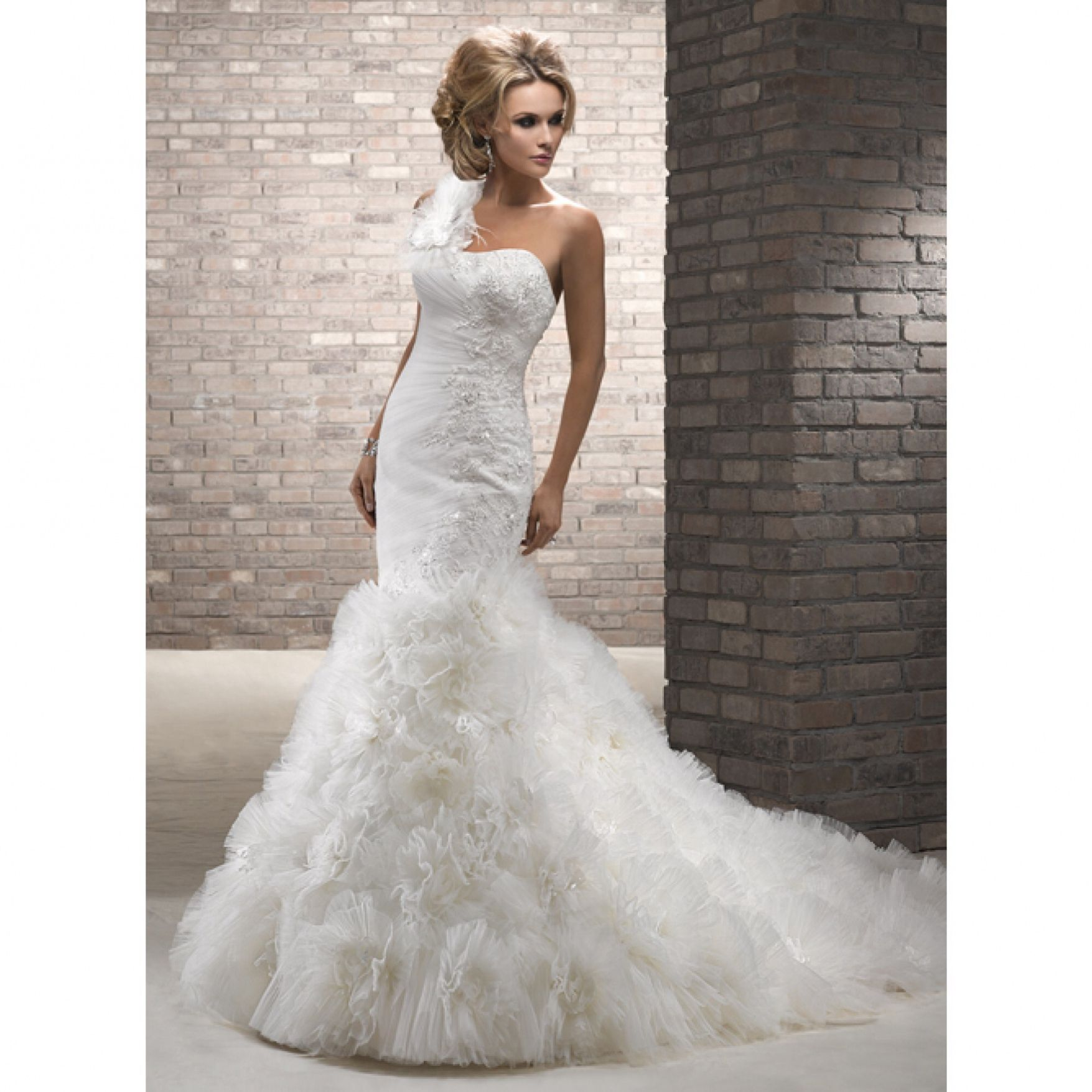Wonderful 77+ Used Wedding Dresses Houston   Dresses For Wedding Party Check More At  Http: