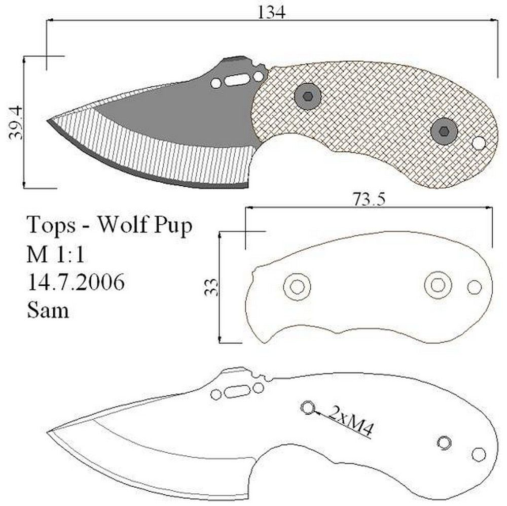 Meaning Of Electric Carving Knife