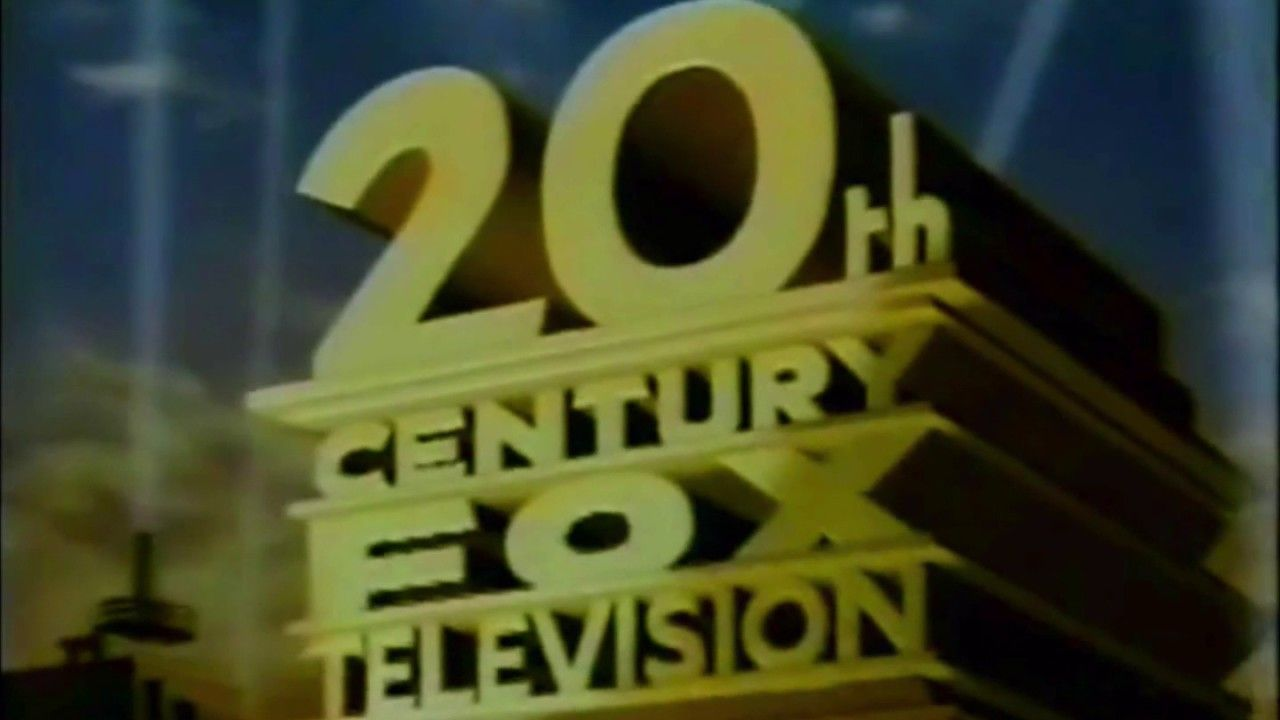 Wooten Cherry Productions 20th Century Fox Television 1995
