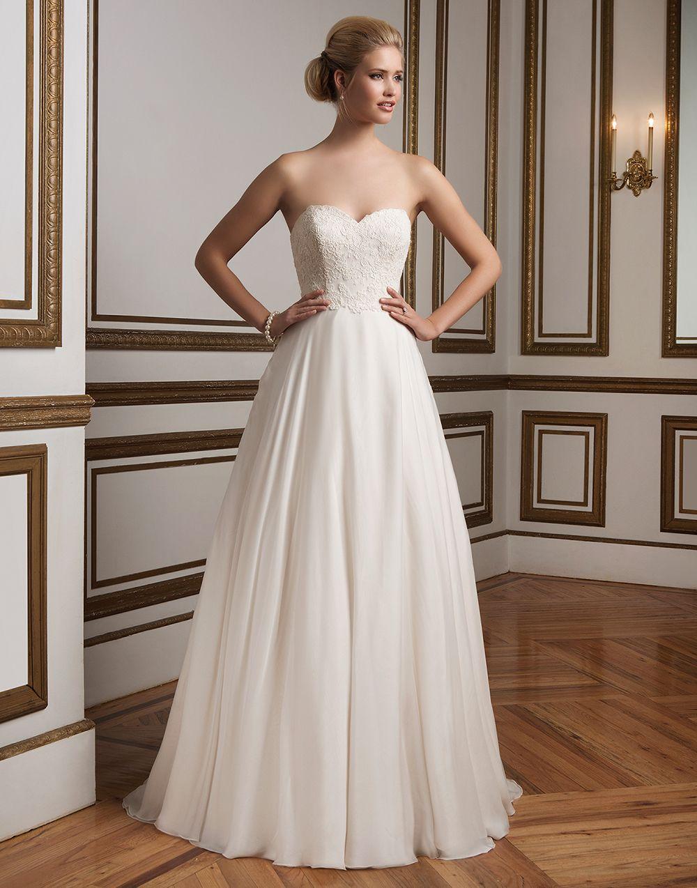 Justin alexander wedding dresses style lace bodice bodice