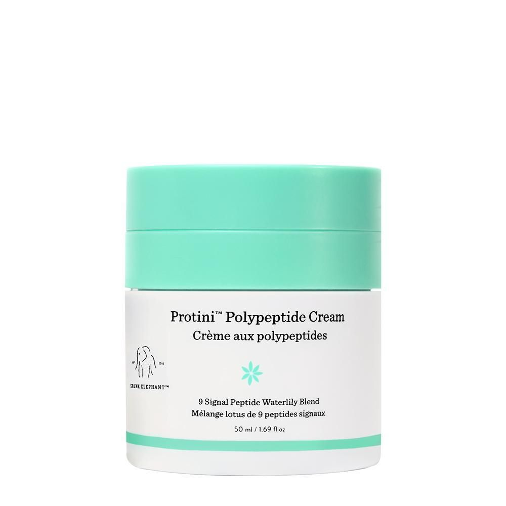 Protini Polypeptide Cream by drunk elephant #17