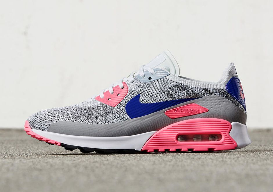 cheap separation shoes good looking Shoes1 | Nike air max, Nike, Sneaker magazine