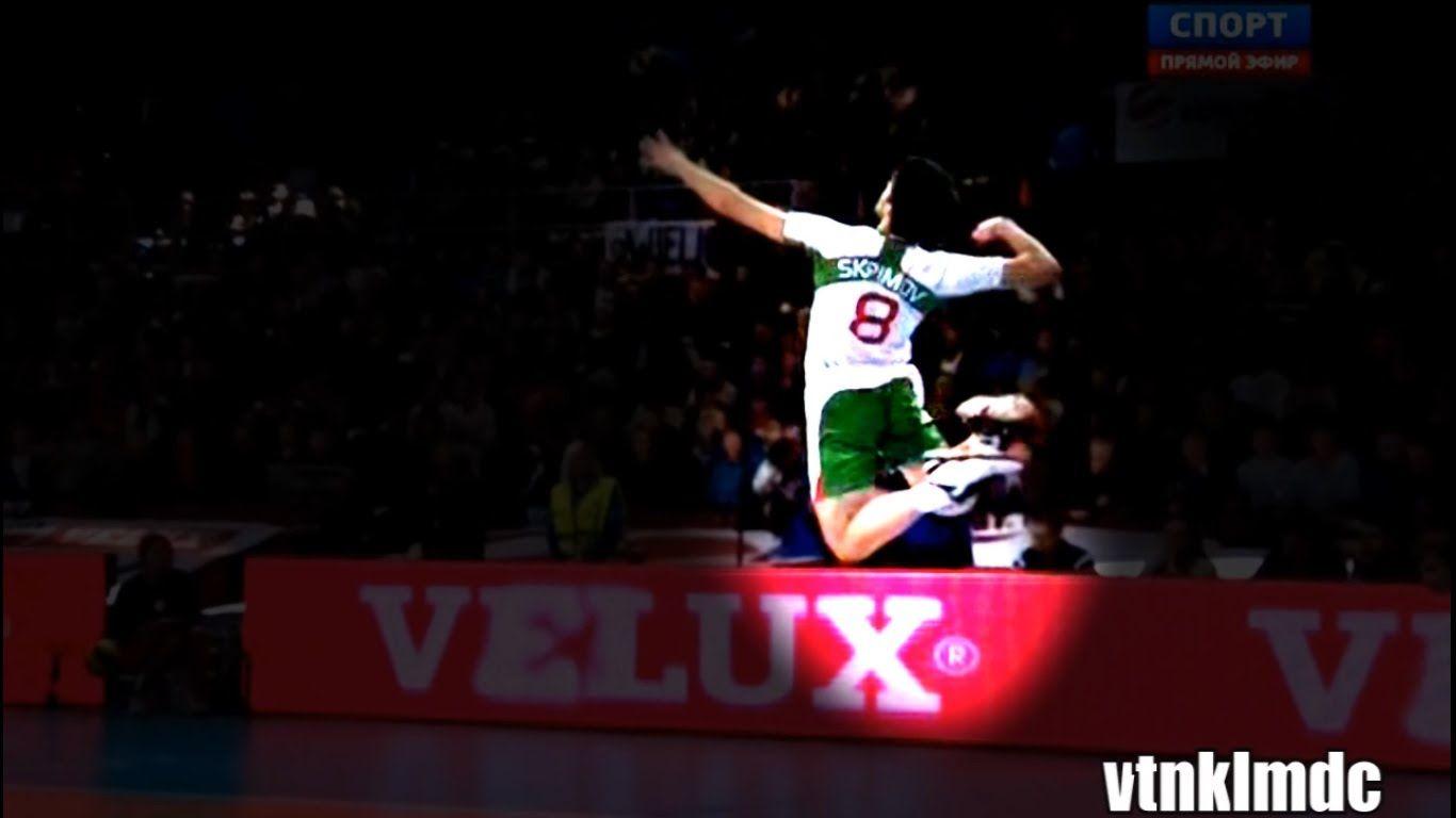 Top 10 Best Volleyball Serve Volleyball Skills