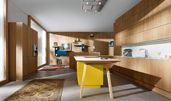 Next125 Küchen | Next125 | Pinterest