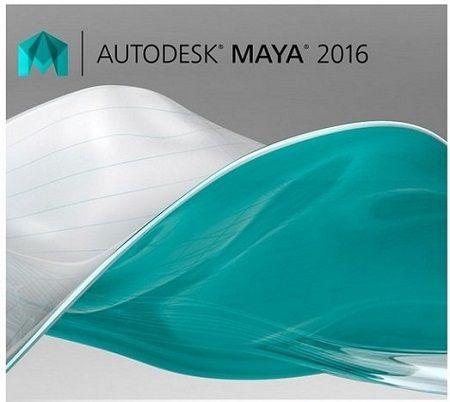 [GET] Autodesk Maya v2016 SP3 (Mac OSX) [Updated]  Download=> http://goo.gl/wESaik
