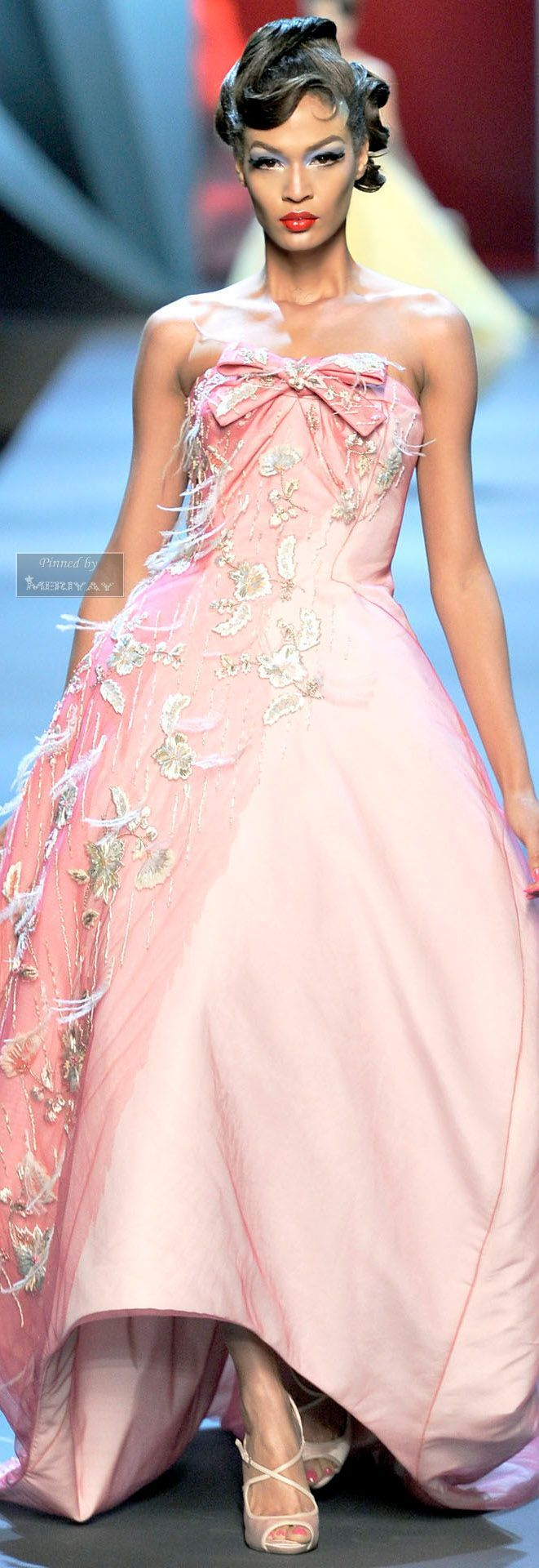 Pin by Myrna Alvarez on ~ Pretty Pinks ~ | Pinterest | Beautiful ...
