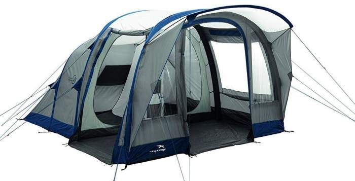 47 Best Tunnel Tents For Camping Ideas Tunnel Tent Family Tent Camping Camping
