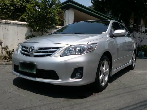 Cars For Sale Philippines Brand New: Brand New Cars, Imported Cars, USED Cars For Sale