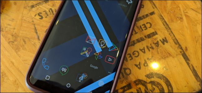 How To Personalize Your Android Phone With Themes and