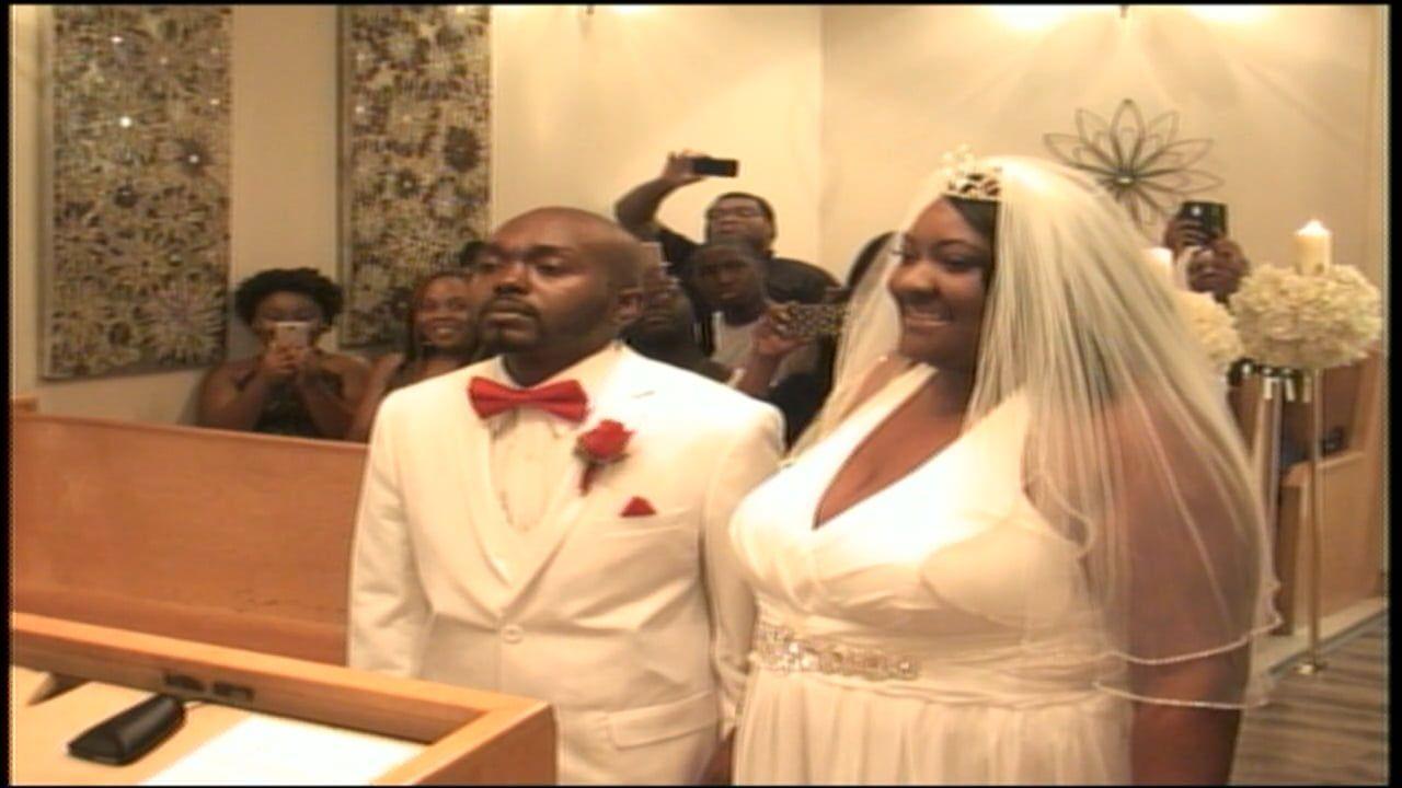 Las vegas wedding chapels wedding packages venues