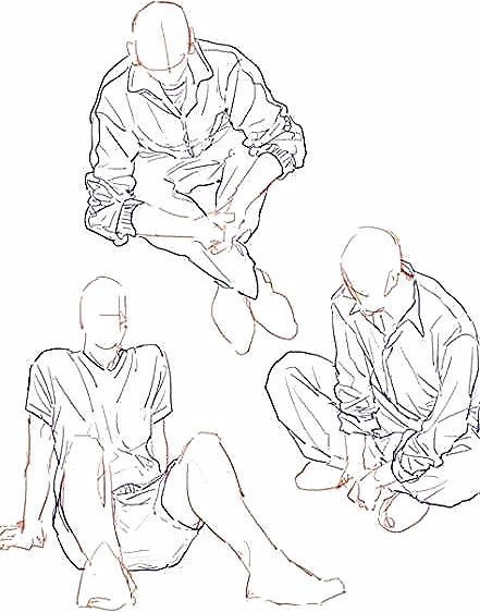 Drawing People Sitting Pose Reference 63 Ideas Drawing In 2021 Art Reference Poses Drawing Reference Poses Drawing Reference To get more images like this, please click here: drawing people sitting pose reference