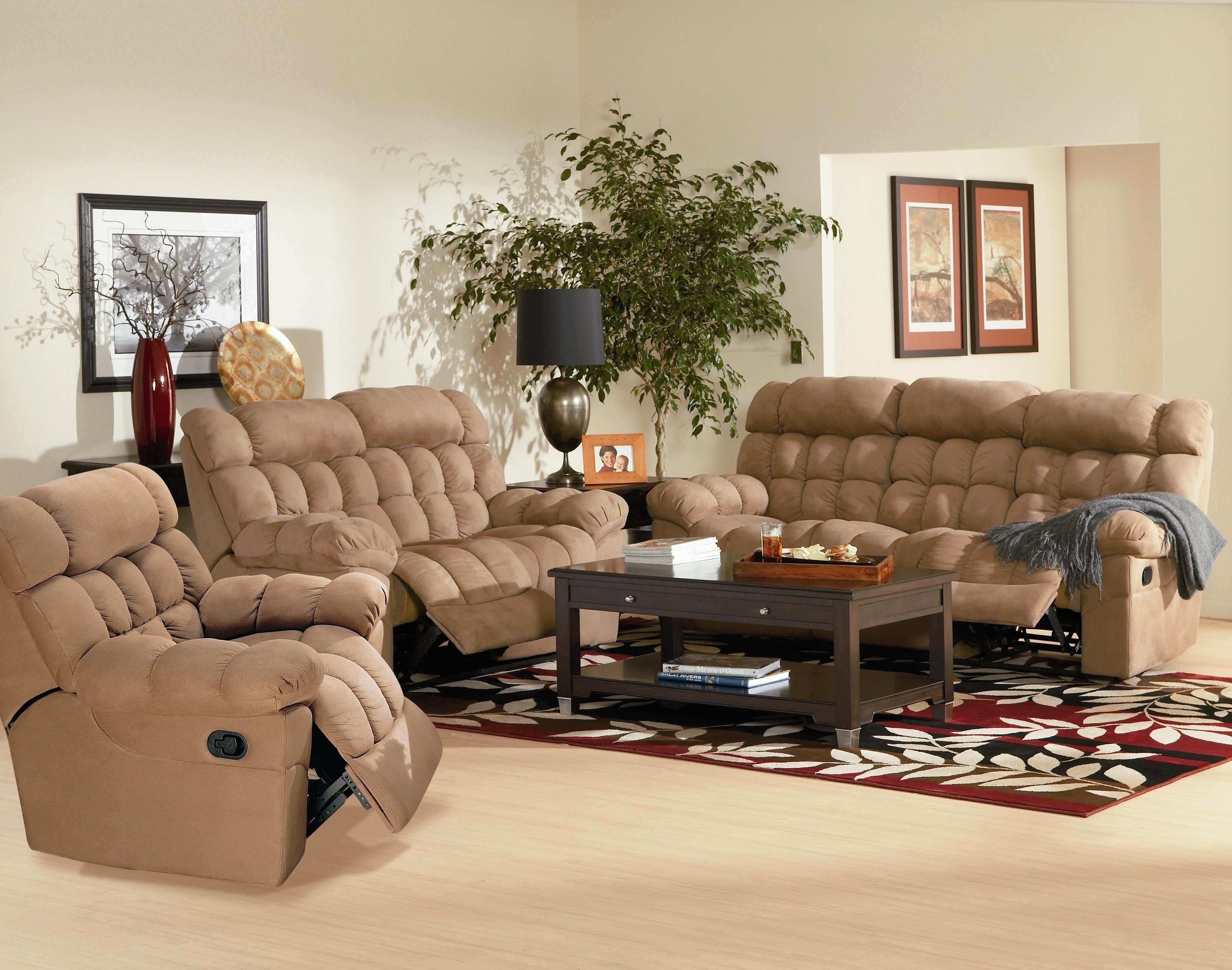 Cool Overstuffed Sofa , Luxury Overstuffed Sofa 12 With Additional Living  Room Sofa Inspiration With Overstuffed