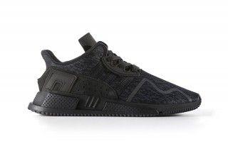 adidas Dropping Goth Ninja EQT ADV Is Cushion a Originals Rc3LSq4Aj5