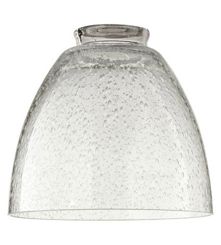 Hey Look What I Found At Lighting New York Quorum 2900 Signature Clear Seeded 6 Inch Glass Shad Replacement Glass Light Shades Seeded Glass Glass Light Shades Outdoor light replacement glass