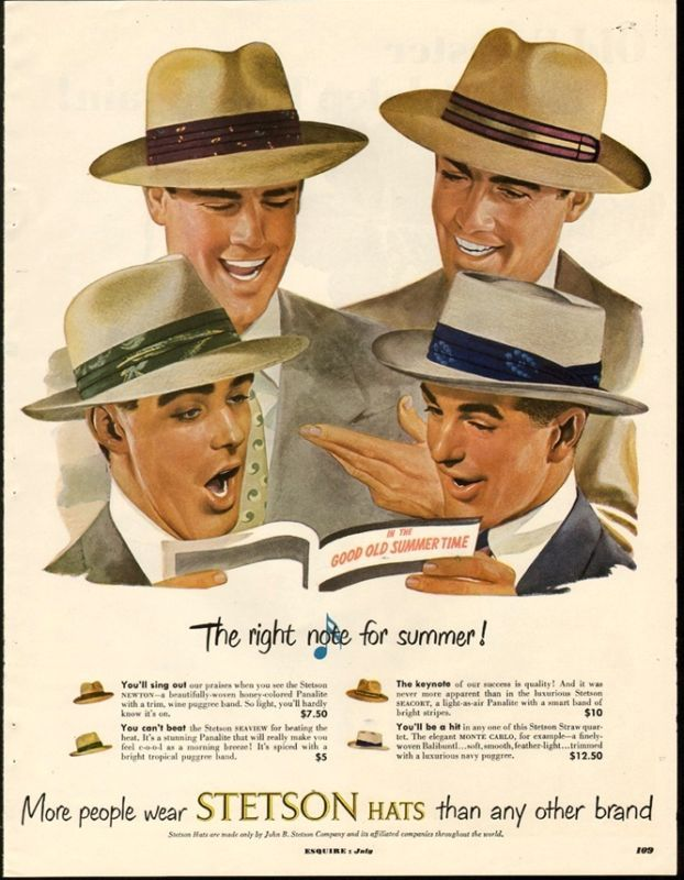 these ads remind me of the kind I saw so often in the stacks of National Geographic magazines that were at my grandparents' house...