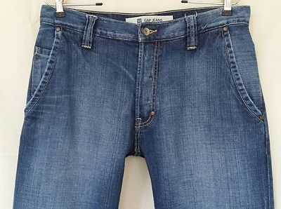 Details about GAP 1969 Button Fly Mens Jeans 32 x 34 Actual 32x33 ...