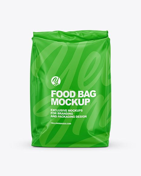 Download Food Packaging Mockup Design Download Free And Premium Psd Mockup Templates And Design Assets PSD Mockup Templates