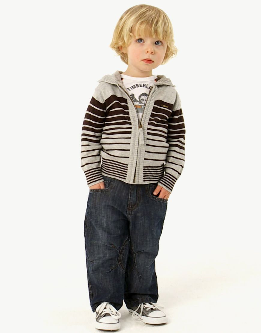 toddler clothing for boys | Download Kids Fashion Clothes for ...