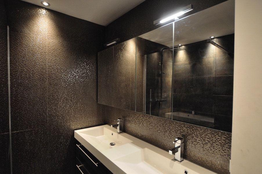 Creatieve Badkamer Ideeen : Complete badkamer oplossingen vind u bij agz badkamers en sanitair